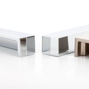 Castella Geometric Block Range