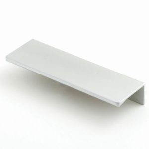 half square handles